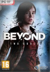 Beyond: Two Souls (2019) (RePack от SpaceX) PC