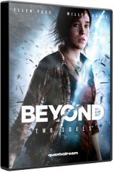 Beyond: Two Souls (2019/Лицензия) PC