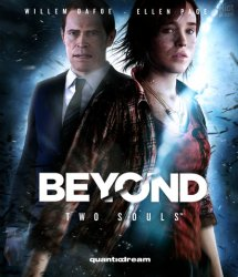 Beyond: Two Souls (2019) (RePack от FitGirl) PC