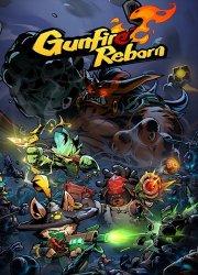 Gunfire Reborn (2020) (RePack от Pioneer) PC