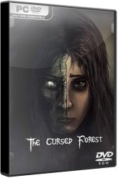 The Cursed Forest (2019) (RePack от xatab) PC