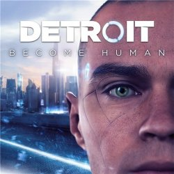 Detroit: Become Human (2019) (RePack от R.G. Механики) PC