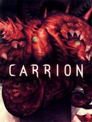 Carrion (2020) (RePack от FitGirl) PC