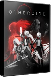 Othercide (2020) (RePack от xatab) PC