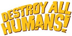 Destroy All Humans! (2020) (RePack от xatab) PC