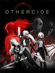 Othercide (2020) (RePack от FitGirl) PC