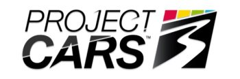 Project CARS 3 (2020/Steam-Rip) PC