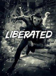 Liberated (2020) (RePack от FitGirl) PC