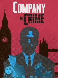 Company of Crime (2020/Лицензия) PC