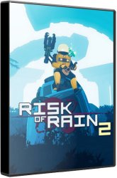 Risk of Rain 2 (2020) (RePack от xatab) PC