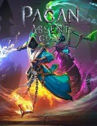 Pagan: Absent Gods (2019) (RePack от xatab) PC