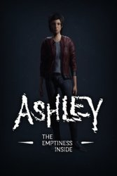 Ashley: The Emptiness Inside (2020/Лицензия) PC