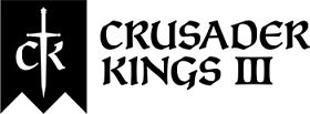 Crusader Kings III - Royal Edition (2020) (RePack от xatab) PC