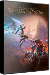 Kingdoms of Amalur: Re-Reckoning (2020) PC