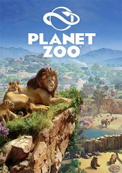 Planet Zoo: Deluxe Edition (2019) (RePack от FitGirl) PC