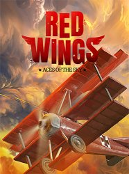 Red Wings: Aces of the Sky (2020) (RePack от FitGirl) PC