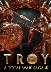 Total War Saga: TROY (2020) (RePack от FitGirl) PC