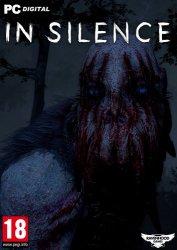 In Silence (2020) (RePack от Pioneer) PC