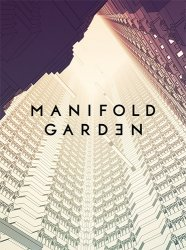 Manifold Garden (2020) (RePack от FitGirl) PC