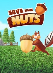 Save Your Nuts (2020) (RePack от Pioneer) PC