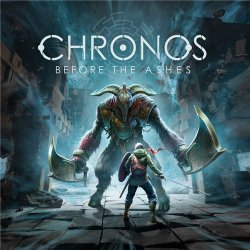 Chronos: Before the Ashes (2020/Лицензия) PC