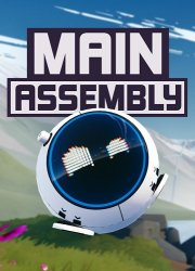 Main Assembly (2020) (RePack от Pioneer) PC