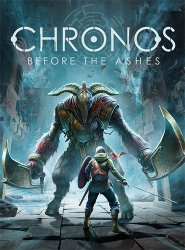 Chronos: Before the Ashes (2020) (RePack от FitGirl) PC
