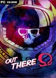 Out There: Ω Edition (2015/Лицензия) PC