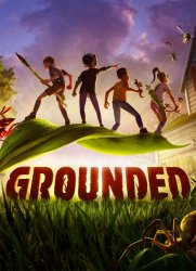 Grounded (2020) (RePack от Pioneer) PC
