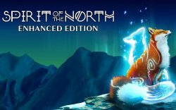 Приключение Spirit of the North: Enhanced Edition представят для консолей Xbox Series S и X