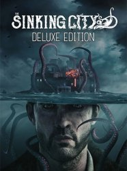 The Sinking City: Deluxe Edition (2019) (RePack от FitGirl) PC