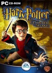 Гарри Поттер и Тайная Комната (2002/RePack) PC