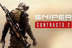 Релиз Sniper Ghost Warrior Contracts 2 вновь перенесли