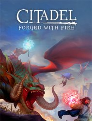 Citadel: Forged with Fire (2019) (RePack от FitGirl) PC