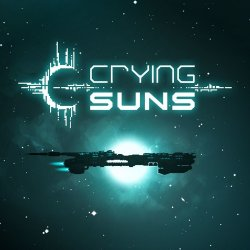 Crying Suns (2019) (RePack от SpaceX) PC