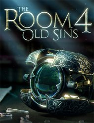 The Room 4: Old Sins (2021/Лицензия) PC