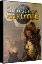 Stronghold: Warlords (2021) (RePack от R.G. Freedom) PC