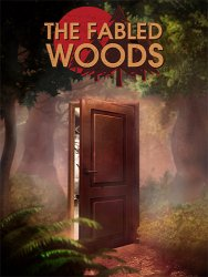 The Fabled Woods (2021) (RePack от FitGirl) PC