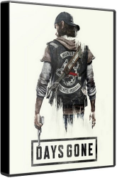 Days Gone (2021) (RePack от Chovka) PC